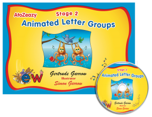 S2-Animated-Letter-Groups-Cover