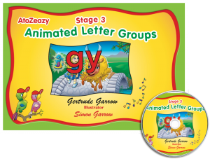 S3-Animated-Letter-Groups-cover